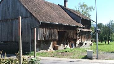Lustenau/
