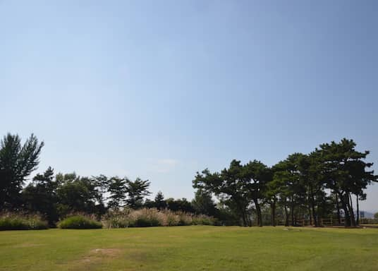 Gayang 1-dong, Sydkorea