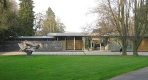 里程博物館