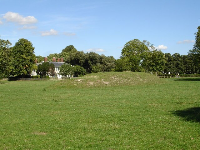 Ashwell, Baldock, England, United Kingdom