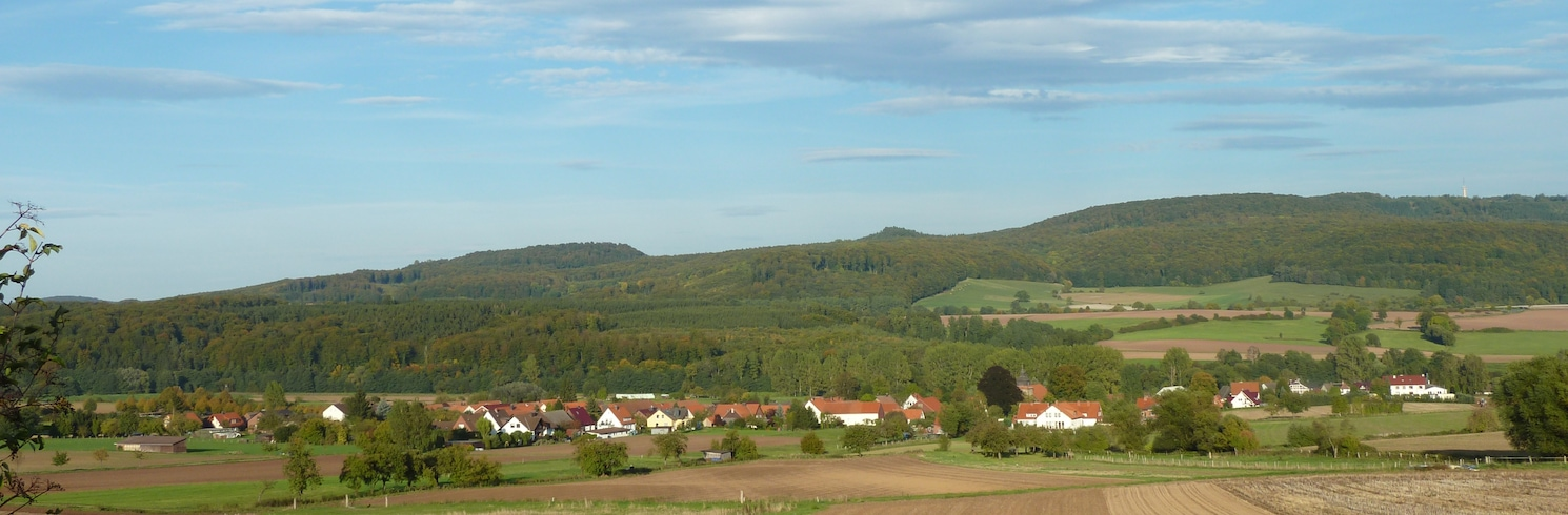 Scheden, Germany