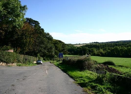Hemingfield, United Kingdom