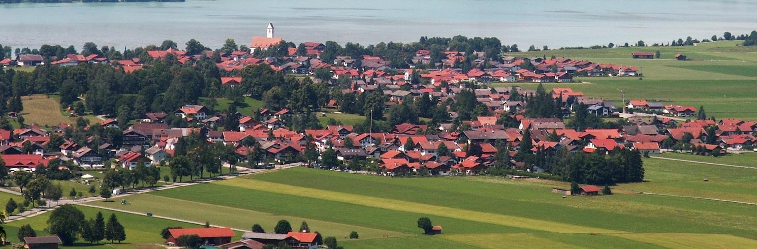 Horn, Germany