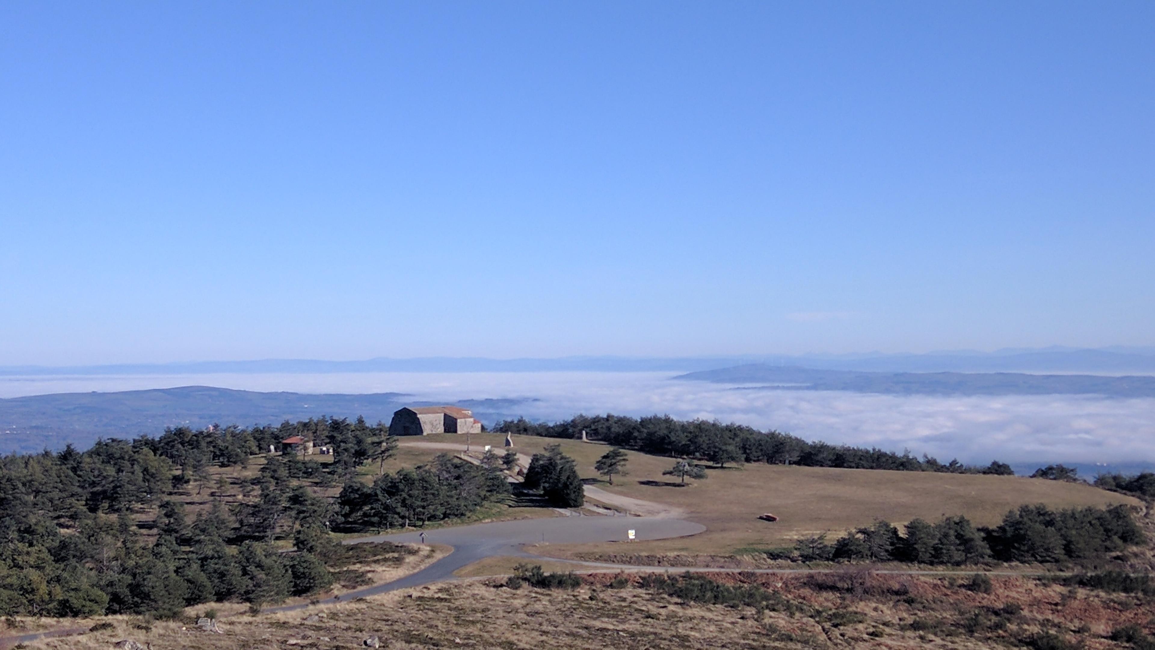 Chantada, Galicia, Spain