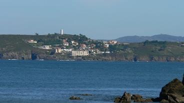 Bastiagueiro