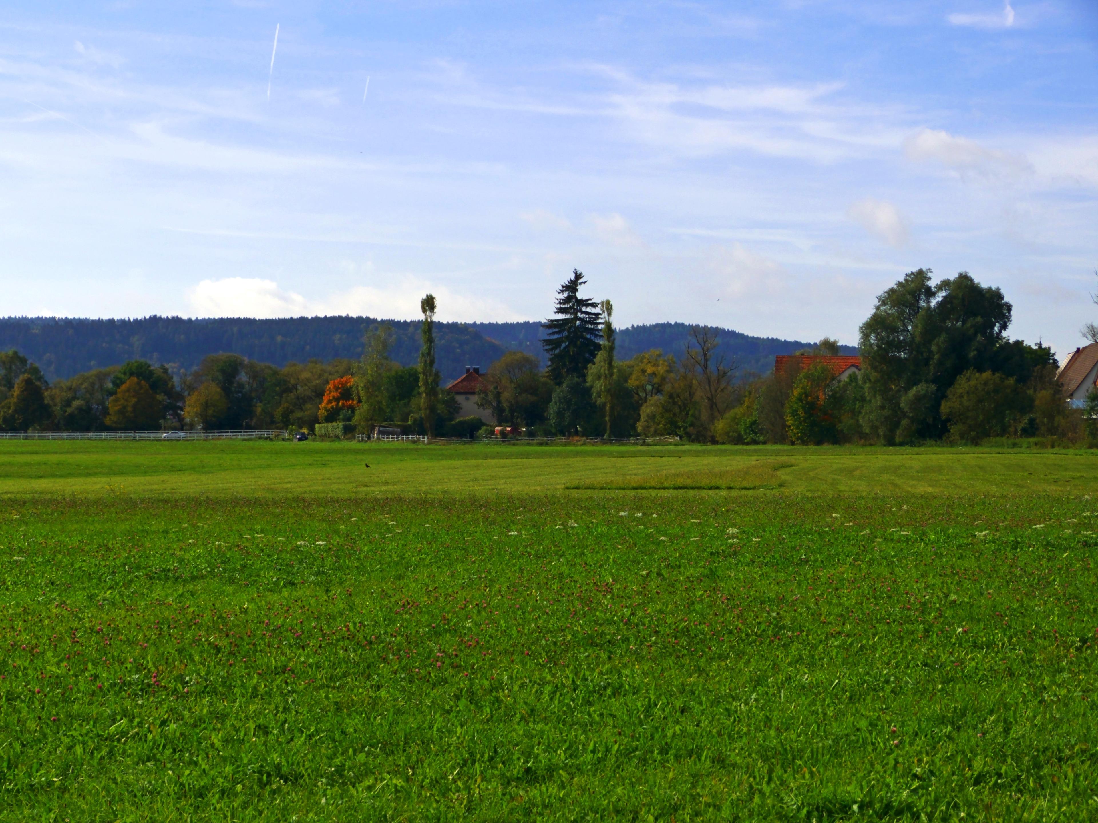 Stetten, Muhlheim an der Donau, Baden-Württemberg, Germany