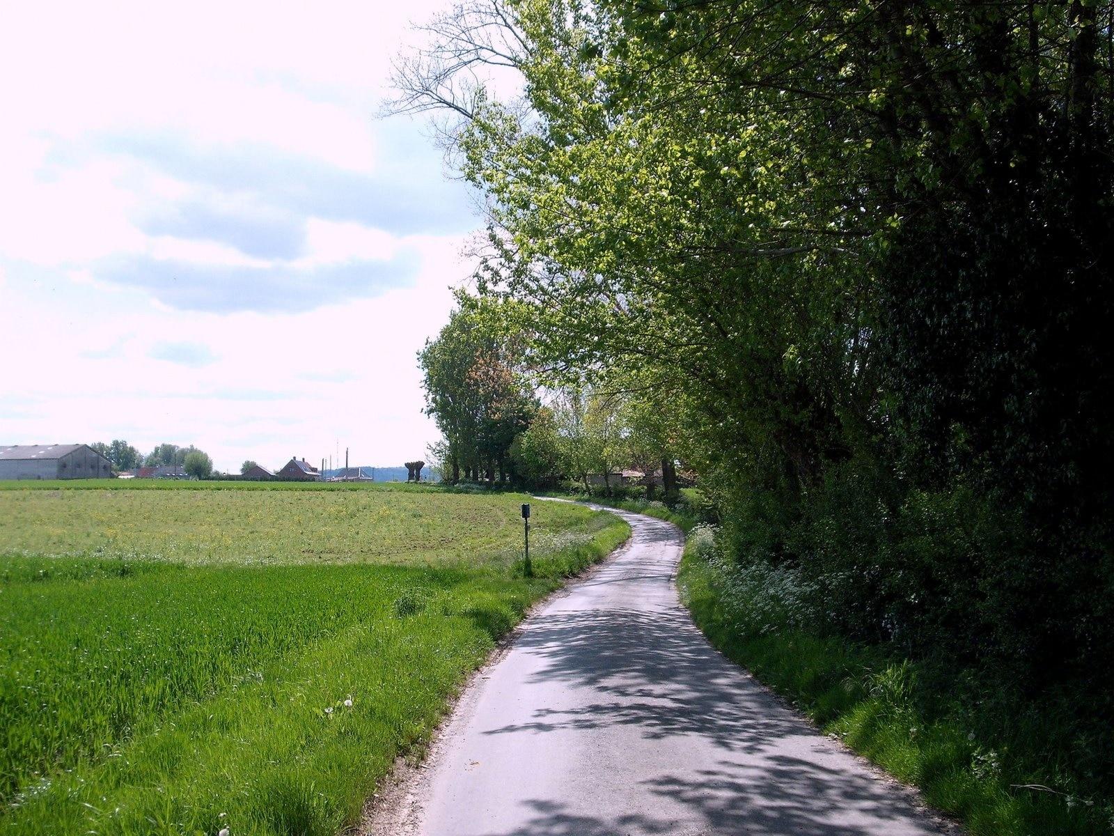 Poperinge, Flemish Region, Belgium
