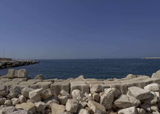 Bari, Itálie