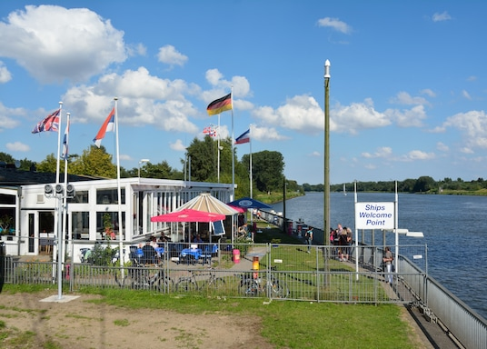 Rendsburg, Germany