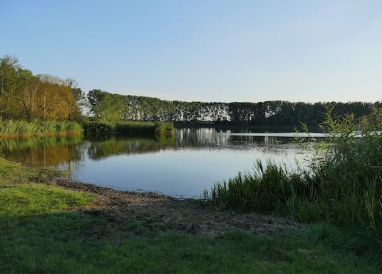 安克拉姆, 德国
