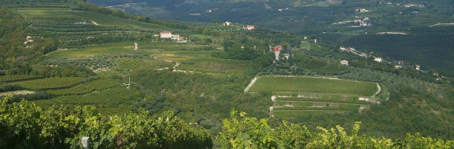 Lavagno, Italy