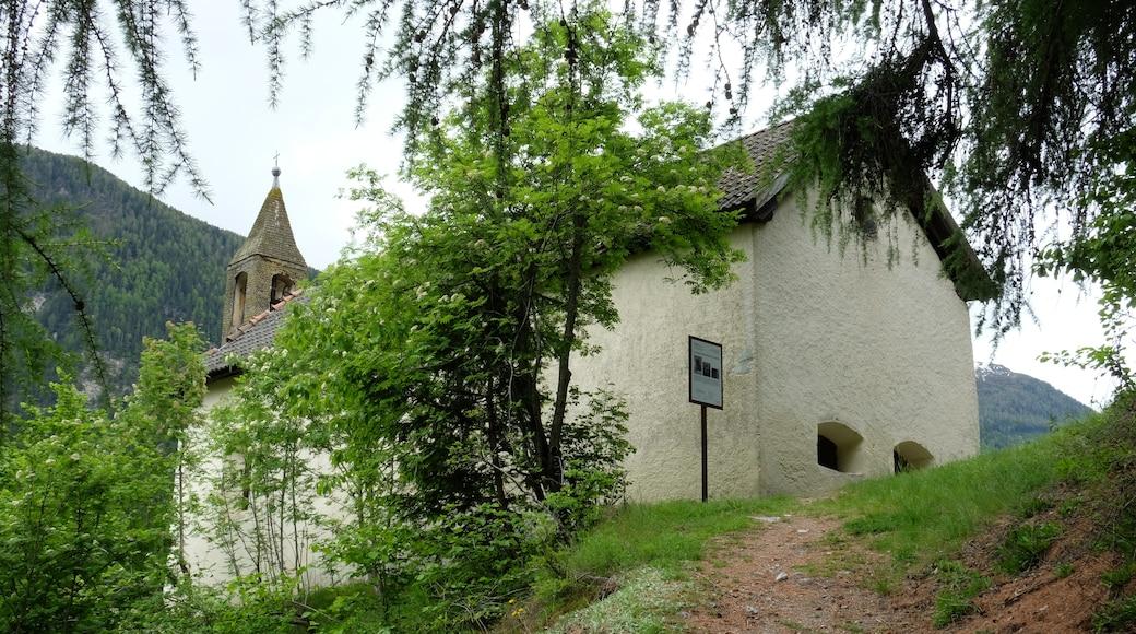 "Foto ""Taufers im Münstertal"" von Andreas Waldner (page does not exist) (CC BY-SA)/zugeschnittenes Original"