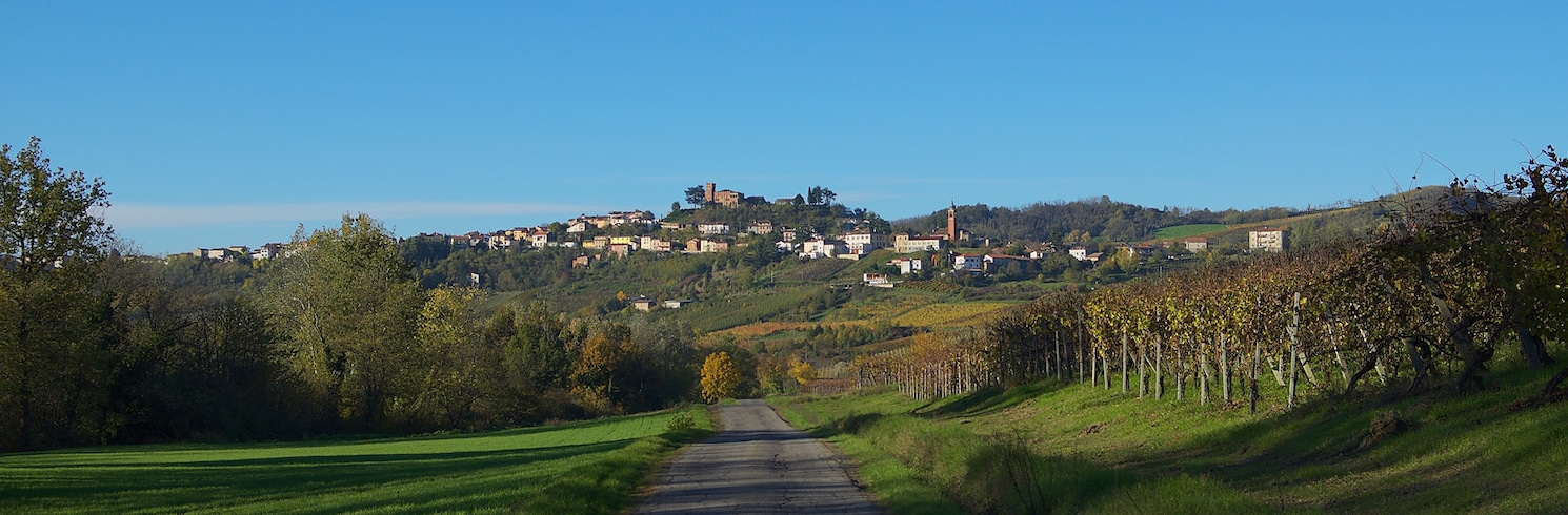 Mornico Losana, Italie