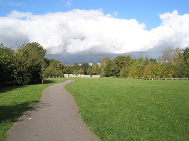 Waterlooville, England, United Kingdom