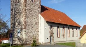 Hammenstedt