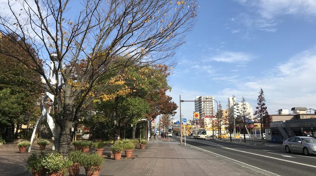 そらみみ (CC BY-SA) 的「Taradake Onsen」相片 / 裁剪自原有相片