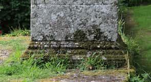تمثال فينو دي كوينيبيلي