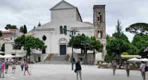 Duomo di Ravello