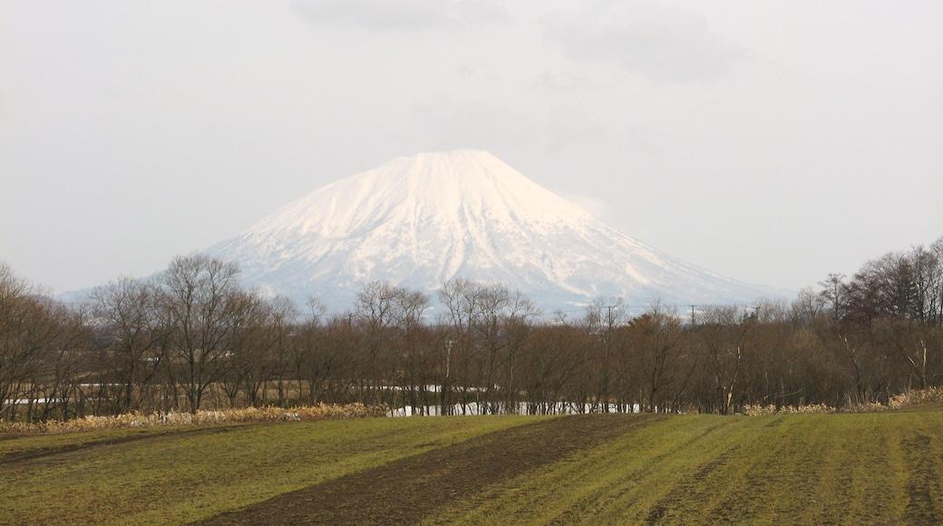 """Foto """"Kyogoku"""" de T DMY (CC BY) / Recortada do original"""