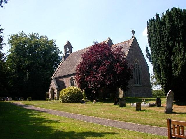 Hinckley, England, United Kingdom