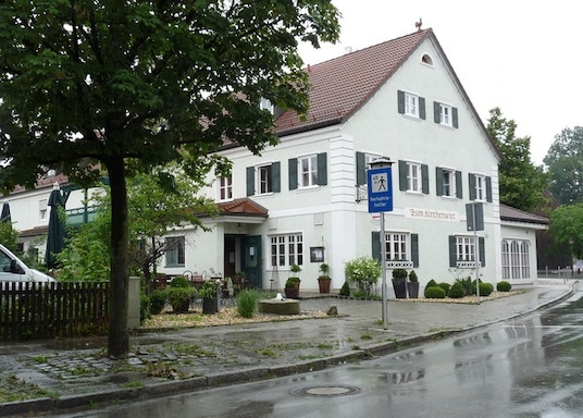 Anzing, Alemania
