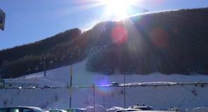 Roccaraso-Aremogna Ski Resort