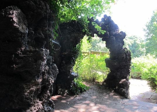 Усті-Над-Лабем, Чехія