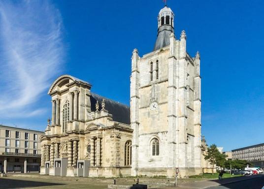 لو هافر, فرنسا