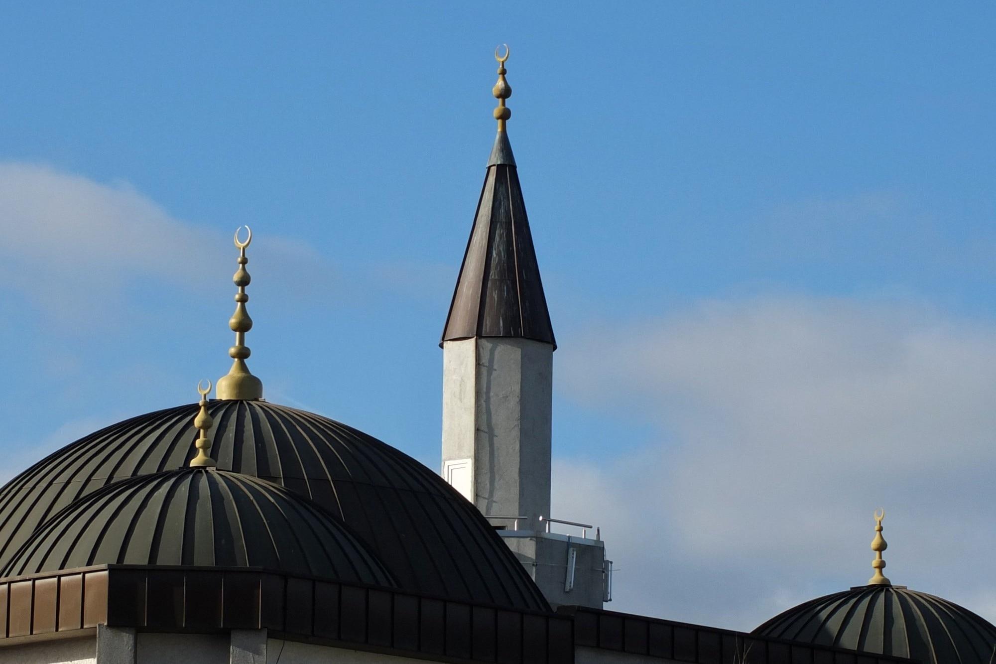 Hilden, Nordrhein-Westfalen