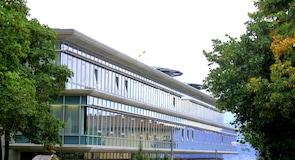 Univerzitní nemocnice Lausanne