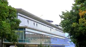 Univerzitná nemocnica Lausanne