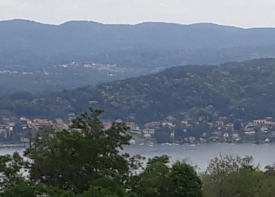 Nebbiuno, Itaalia