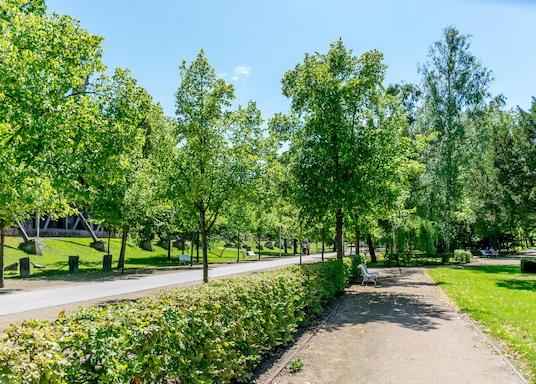 Schönebeck (Elbe), Þýskaland