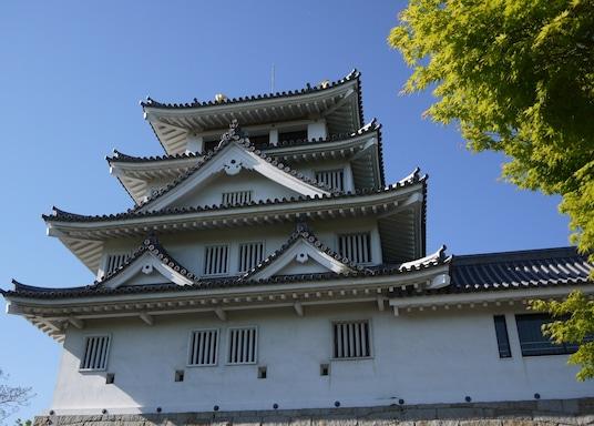 Sunomata, Japan