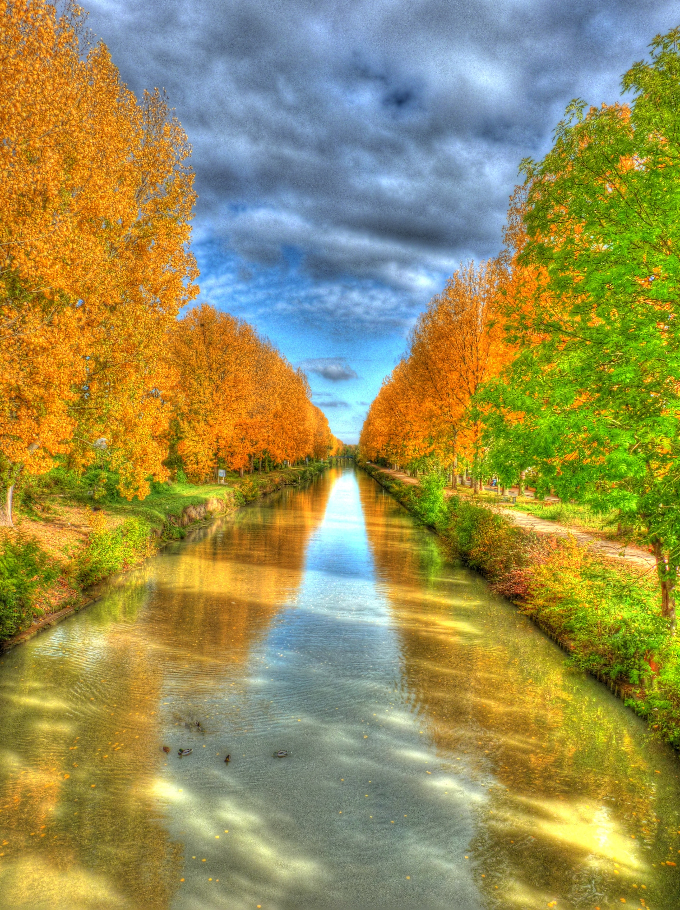 Chelles, Seine-et-Marne (departamento), França