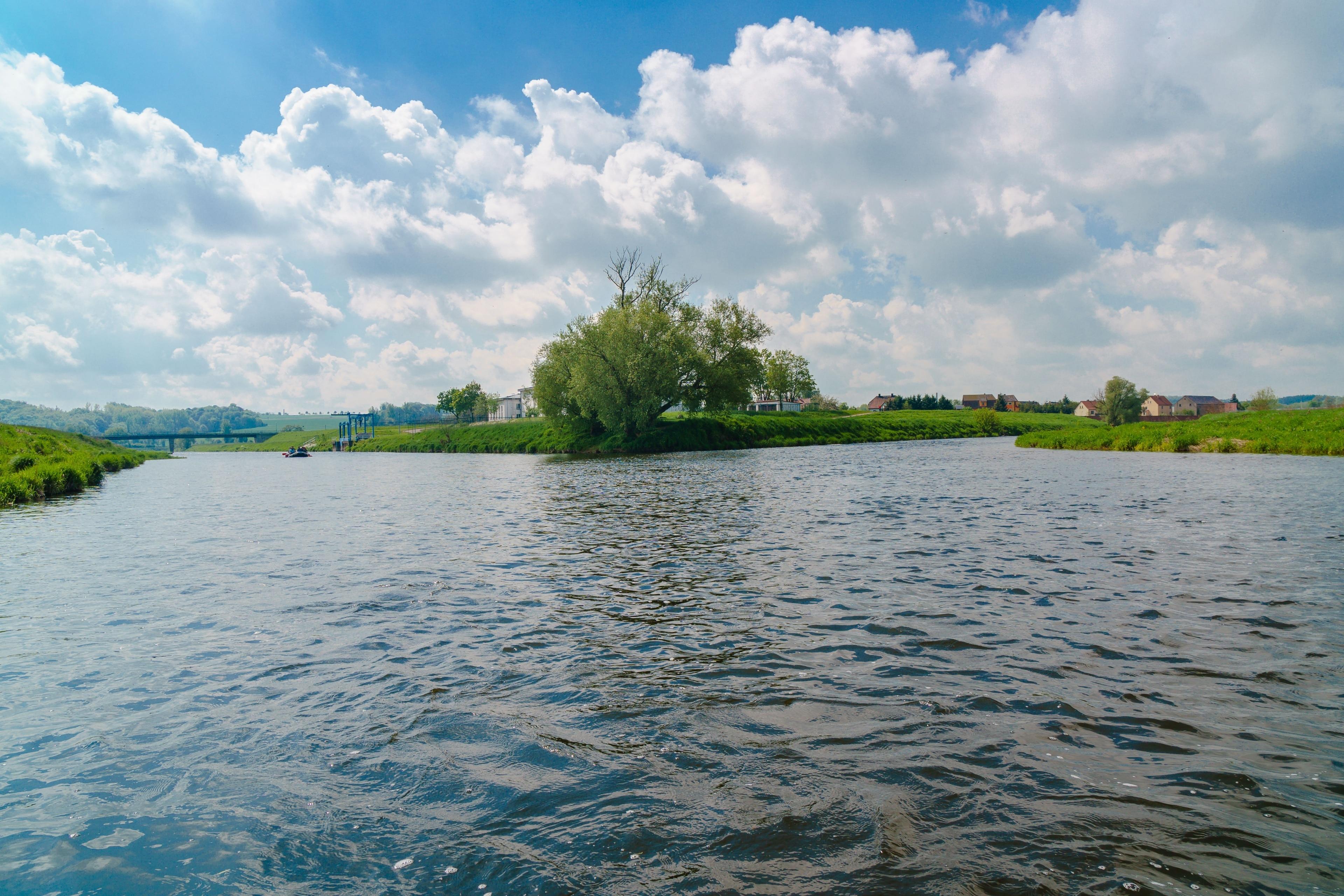 Colditz, Saksen, Duitsland