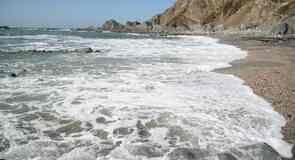 Rockham Beach