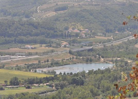 Rosciano, Italia