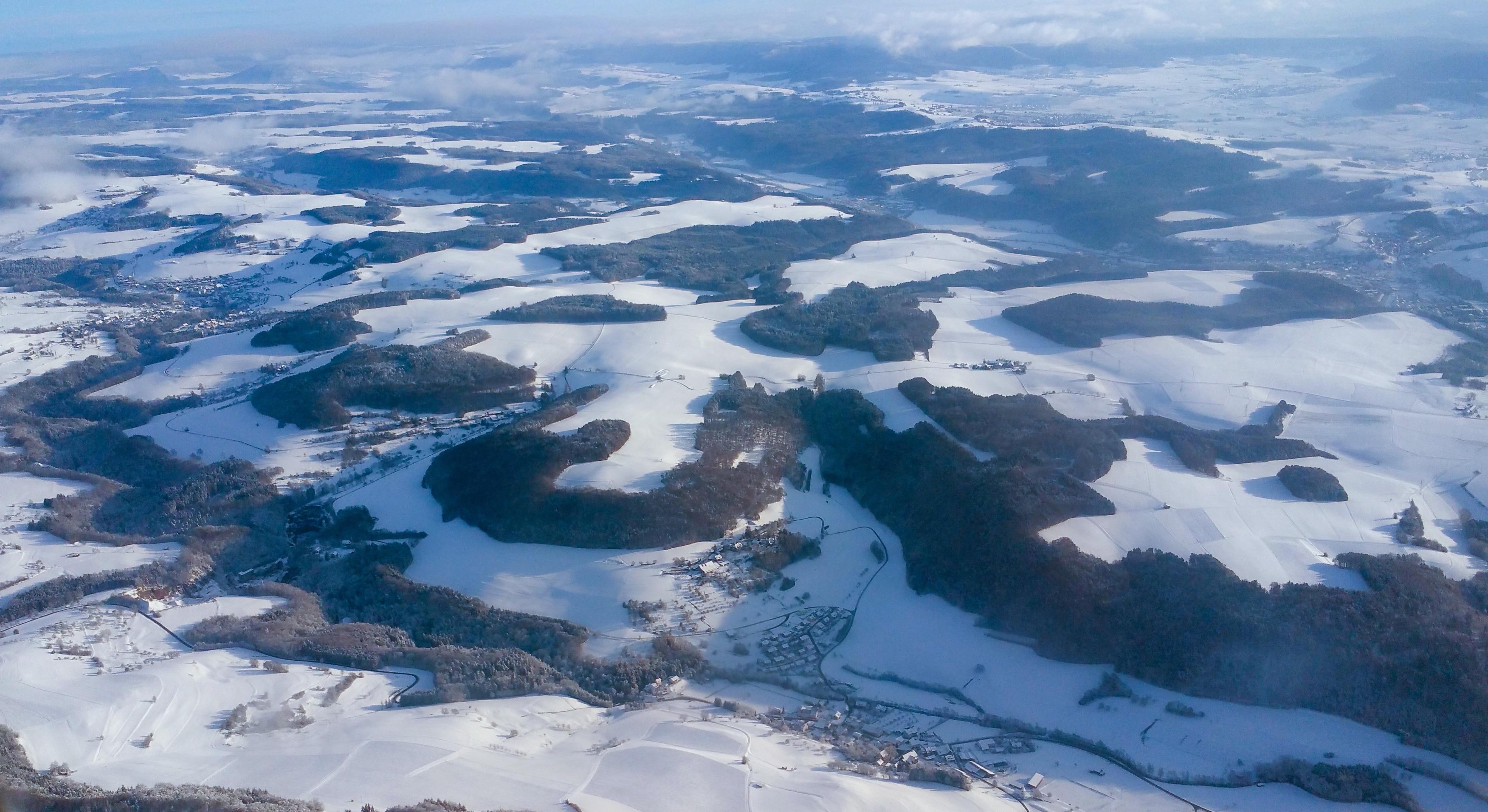Waldshut-Tiengen, Baden-Württemberg, Germany