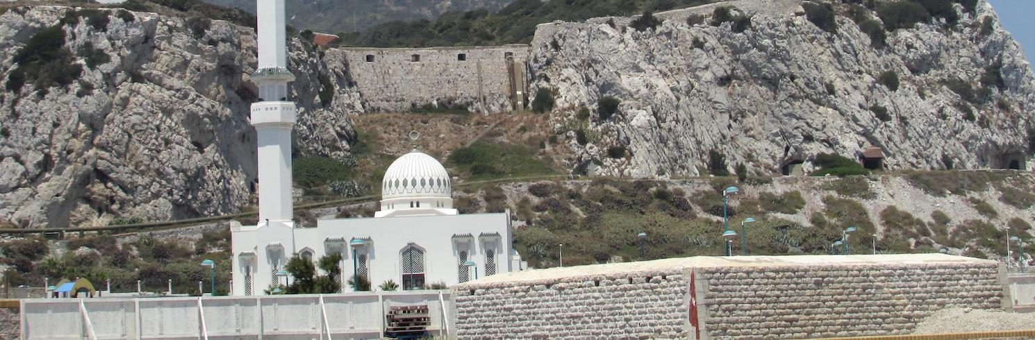 Gibraltar, Gibraltar