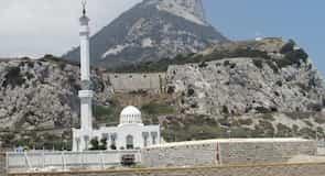 Ibrahim-Al-Ibrahim-moskeen
