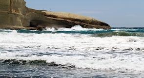 Spiaggia di Santa Caterina