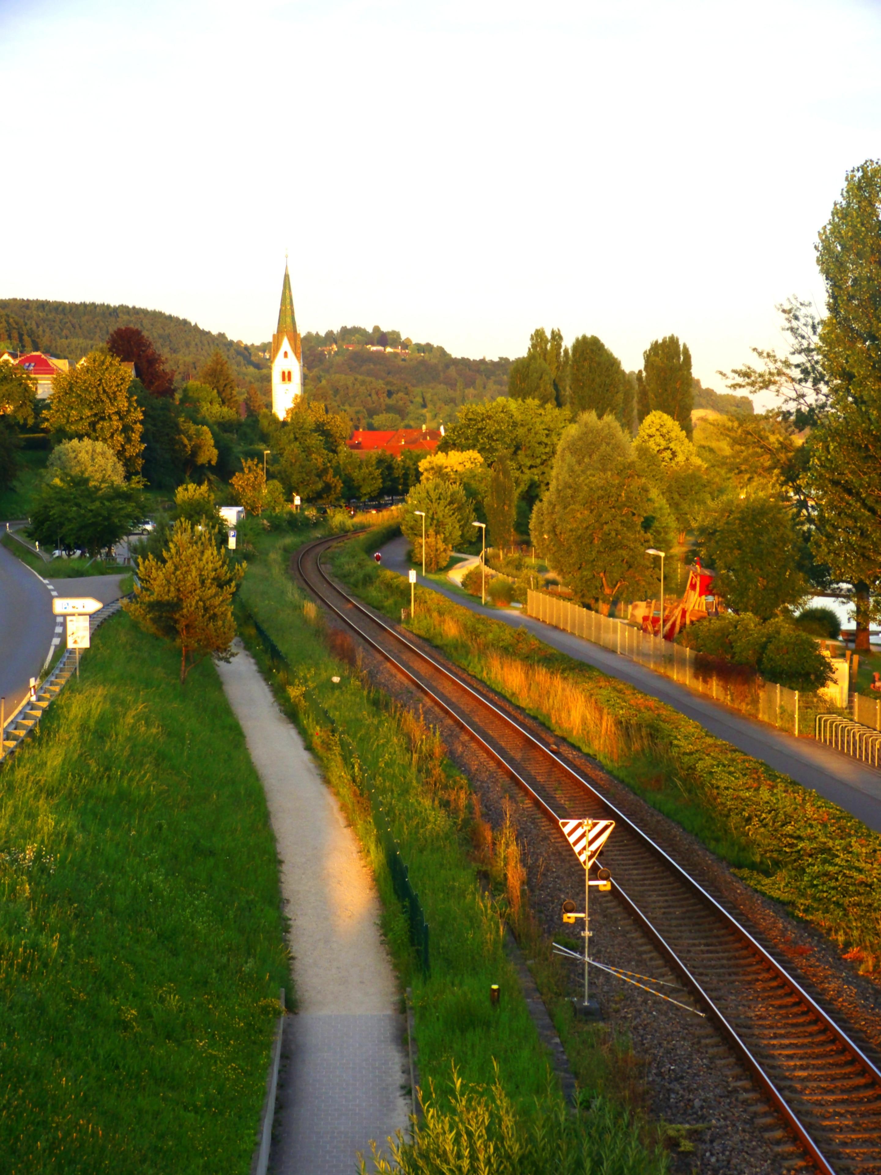Sipplingen, Baden-Württemberg, Germany