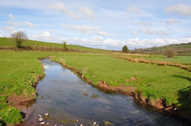 Kidwelly, Wales, United Kingdom