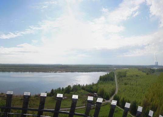 Zwenkau, Þýskaland