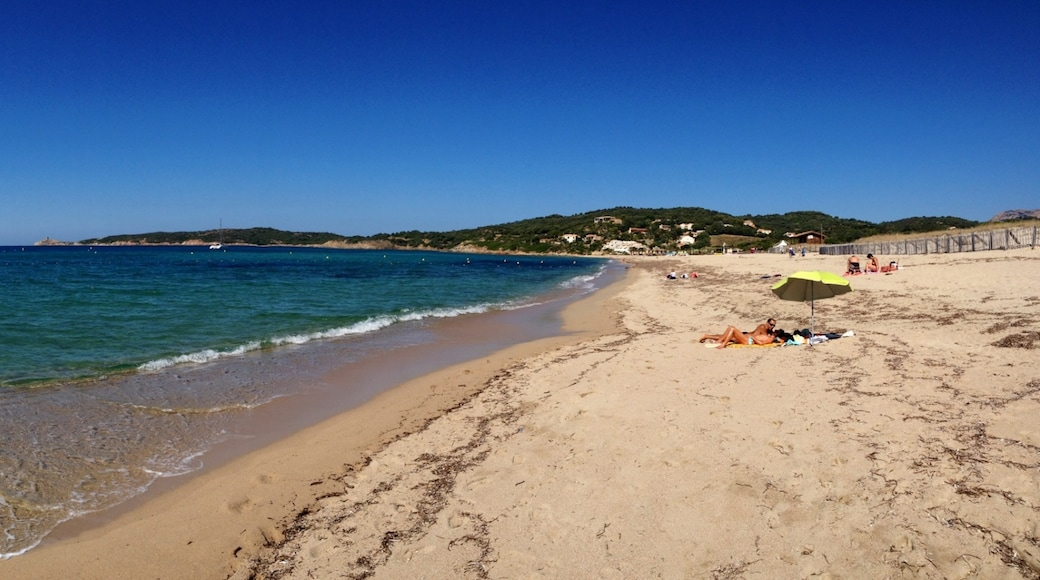 """Photo """"Pero Beach"""" by Michal Osmenda (CC BY) / Cropped from original"""