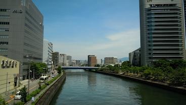 Kyobashi/
