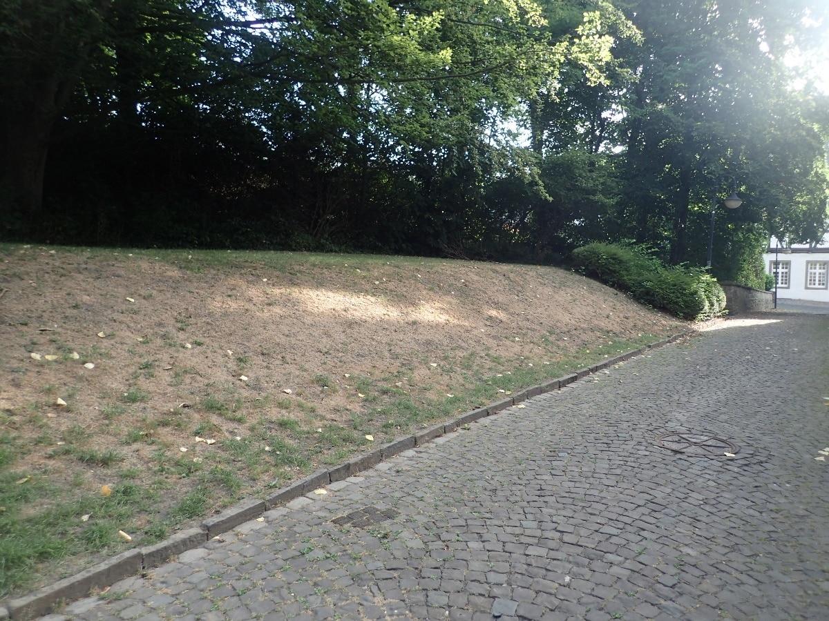 Fröndenberg/Ruhr, North Rhine-Westphalia, Germany