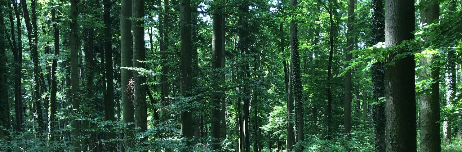 Fuerstenfeldbruck, Germany