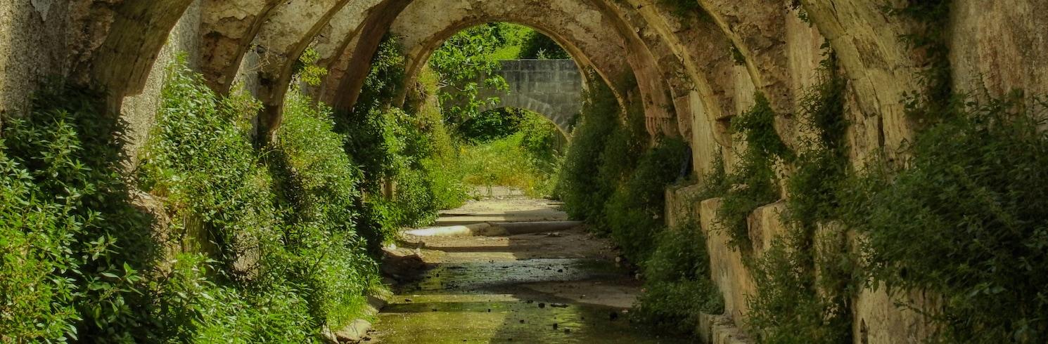 Laterza, Italien